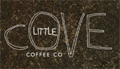Little Cove Coffee